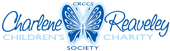 Charlene Reaveley Children's Charity Society Logo